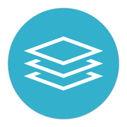 Receipts 1.9.6 破解版 – 财务发票管理软件
