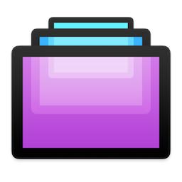 Screens 4.7.2 破解版 – 远程桌面连接控制工具