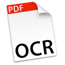 OCRKit Pro 20.1.6 破解版 – OCR识别应用