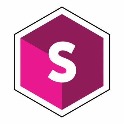 BorisFX Sapphire 2019.5 for Adobe 破解版 – 视觉特效插件
