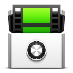 Hedge 19.2.7 CR2 破解版 – 专业的摄影文件备份工具