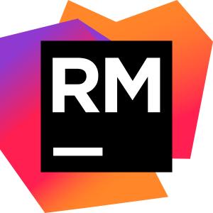 Jetbrains Rubymine 2019.2 破解版 – Ruby和Rails开发IDE