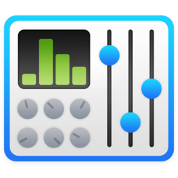 beaTunes 5.2.5 破解版 – 优秀的音乐管理工具