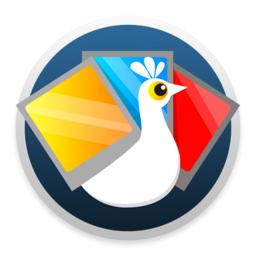 Movavi Slideshow Maker 6.2.0 破解版 – 专业幻灯片制作应用