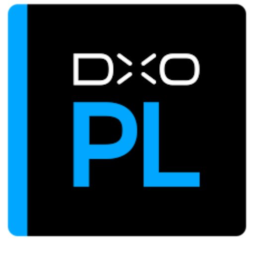 DxO PhotoLab 2 ELITE Edition 2.3.3.47 破解版 – RAW图像处理软件
