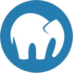 MAMP Pro 5.6 破解版 – 快速安装PHP/MySQL开发环境
