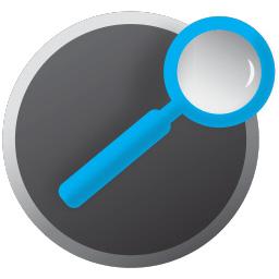Understand 5.1.1009 破解版 – 超强代码分析工具编程功能大全