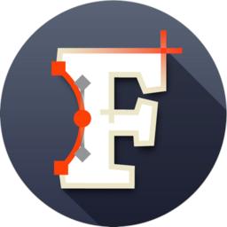 Fontlab 7.0.2.7301 破解版 – 字体编辑工具
