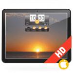 Living Weather Weather HD 4.5.4 破解版 – 桌面高清天气预报工具