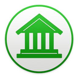 Banktivity 7.3.2 破解版 – 强大的财务管理软件