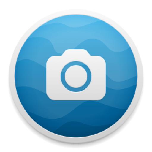 Flume Pro 2.8.6.5 破解版 – Instagram桌面客户端