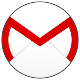 Mia for Gmail 2.4.0 破解版 – Gmail客户端