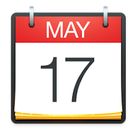 Fantastical 2 2.5.15 破解版 – 强大的日历工具