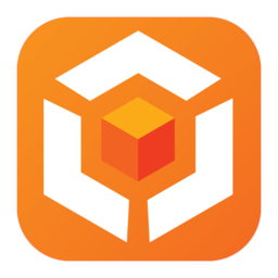 Appsforlife Boxshot 5 Ultimate 5.0.8 破解版 – 3D包装盒设计应用