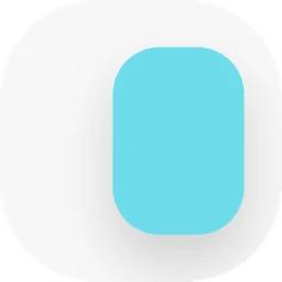 Slidepad 1.0.26 破解版 – 办公效率工具