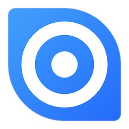 Ninox Database 2.5.8 破解版 – 平面文件数据库系统