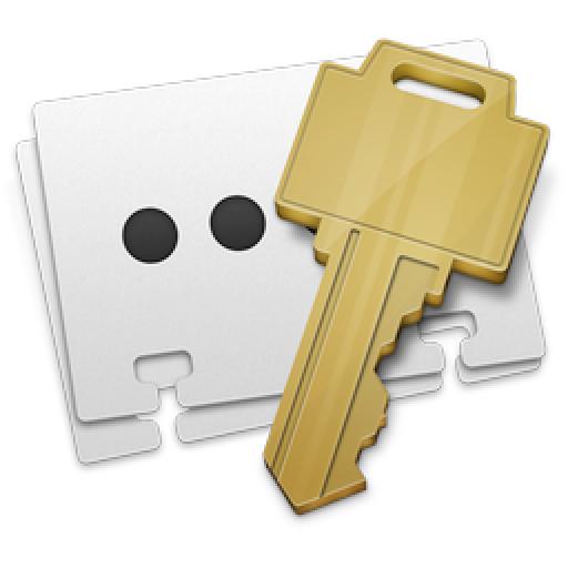 Web Confidential 5.0.4 破解版 – 密码信息管理工具