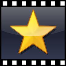 NCH VideoPad Pro 7.37 破解版 – 完美视频编辑器