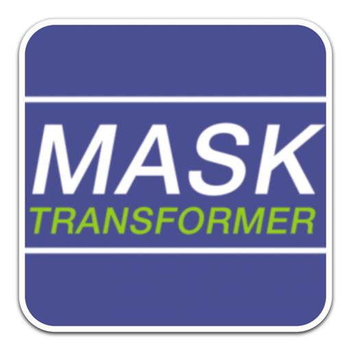 Mask Transformer 1.0.5 破解版 – AE图层遮罩变换插件