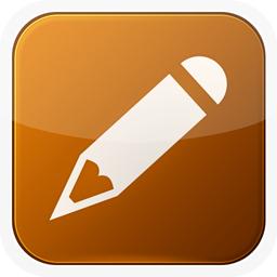 MiniNote Pro 5.4 破解版 – 优秀的笔记记事软件之一