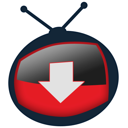YTD Video Downloader PRO 4.4.0 破解版 – 网页视频下载工具