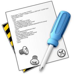 PlistEdit Pro 1.9.1 破解版 – 专业的 Plist 文档编辑工具