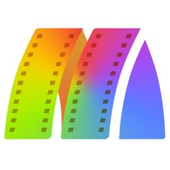 Moviemator Video Editor Pro 3.0.0 破解版 – 全能剪辑+高清影音制作