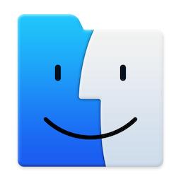 TotalFinder 1.12.3 破解版 – 最好用的Finder增强工具