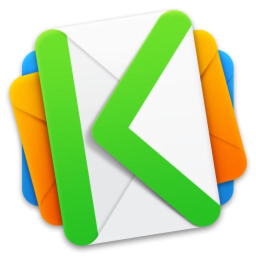 Kiwi for Gmail 2.0.31 破解版 – 电子邮件客户端