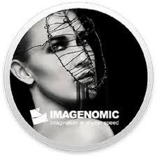 Imagenomic Portraiture for Adobe Photoshop 3.5.2.3522 破解版 – 选择性遮蔽和逐像素处理插件