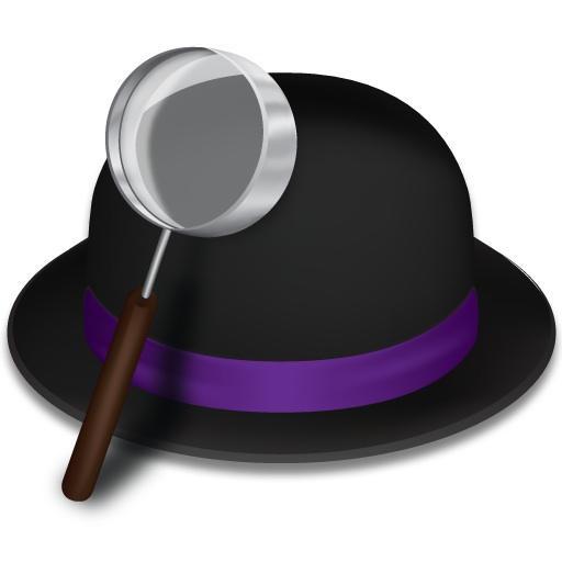 Alfred Powerpack 4.0.8.1135 破解版 – 快速启动工具