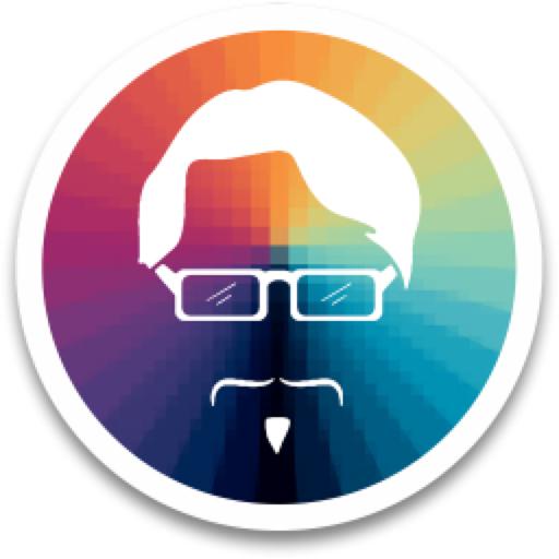 Magic Hider 14.1 破解版 – 图片马赛克软件