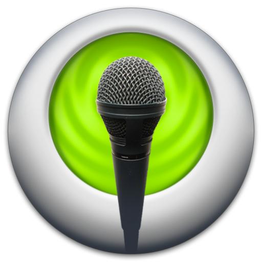 Sound Studio 4.9.6 破解版 – 功能强大的音频软件