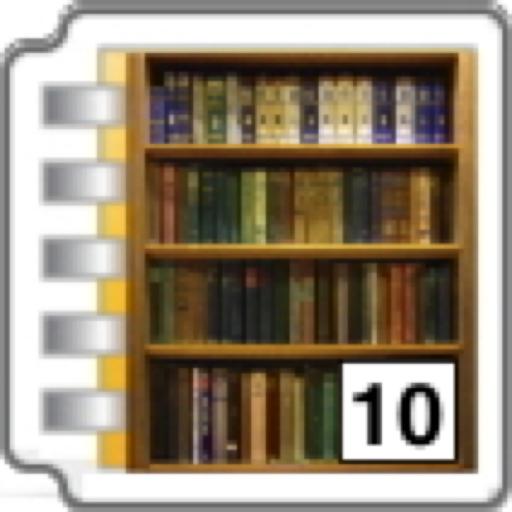 Winograd TinyBooks Pro 10.0.4 破解版 – 专业财务记账管理软件