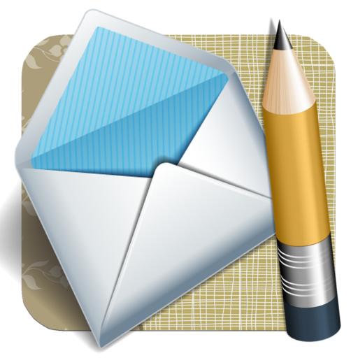Awesome Mails Pro 4.0.3 破解版 – 电子邮件设计工具