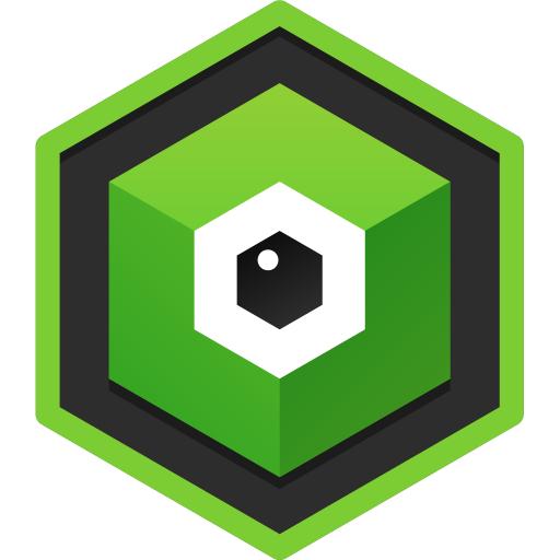Qbserve 1.86 破解版 – 优秀的时间跟踪器