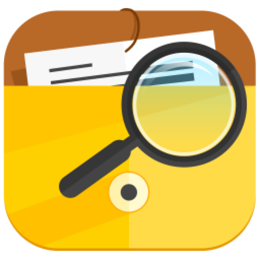Cisdem Document Reader 5.2.0 破解版 – 全能的文件阅读器