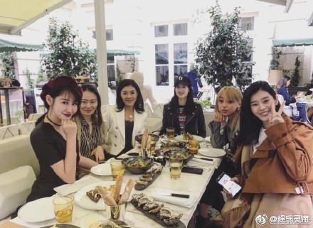 苏芒辞职 微博热搜 图8