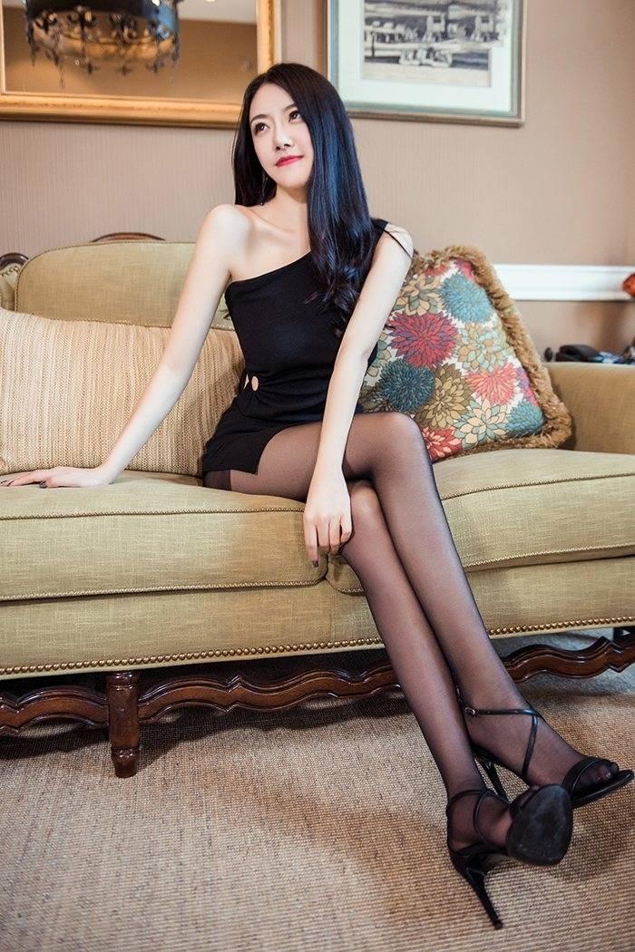 黑丝大长腿  黑丝美女,丝袜美女_美女福利图片