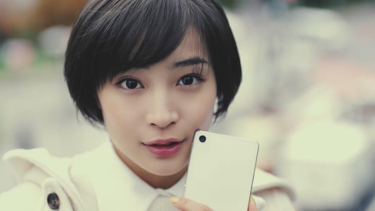 你的第一名是谁?日本《2020理想女友公信榜》票选最佳女友是她!-福利巴士