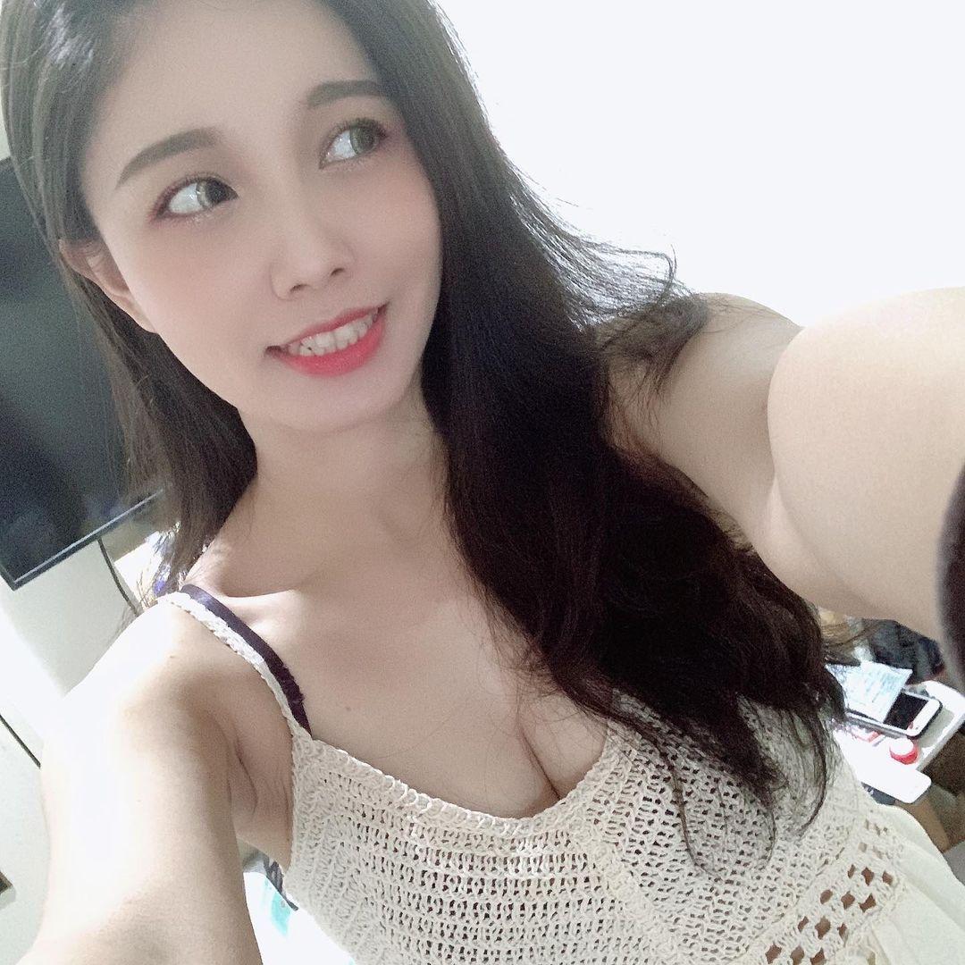 美女英语老师yoki誉熹好身材深藏不露 网络美女 第5张