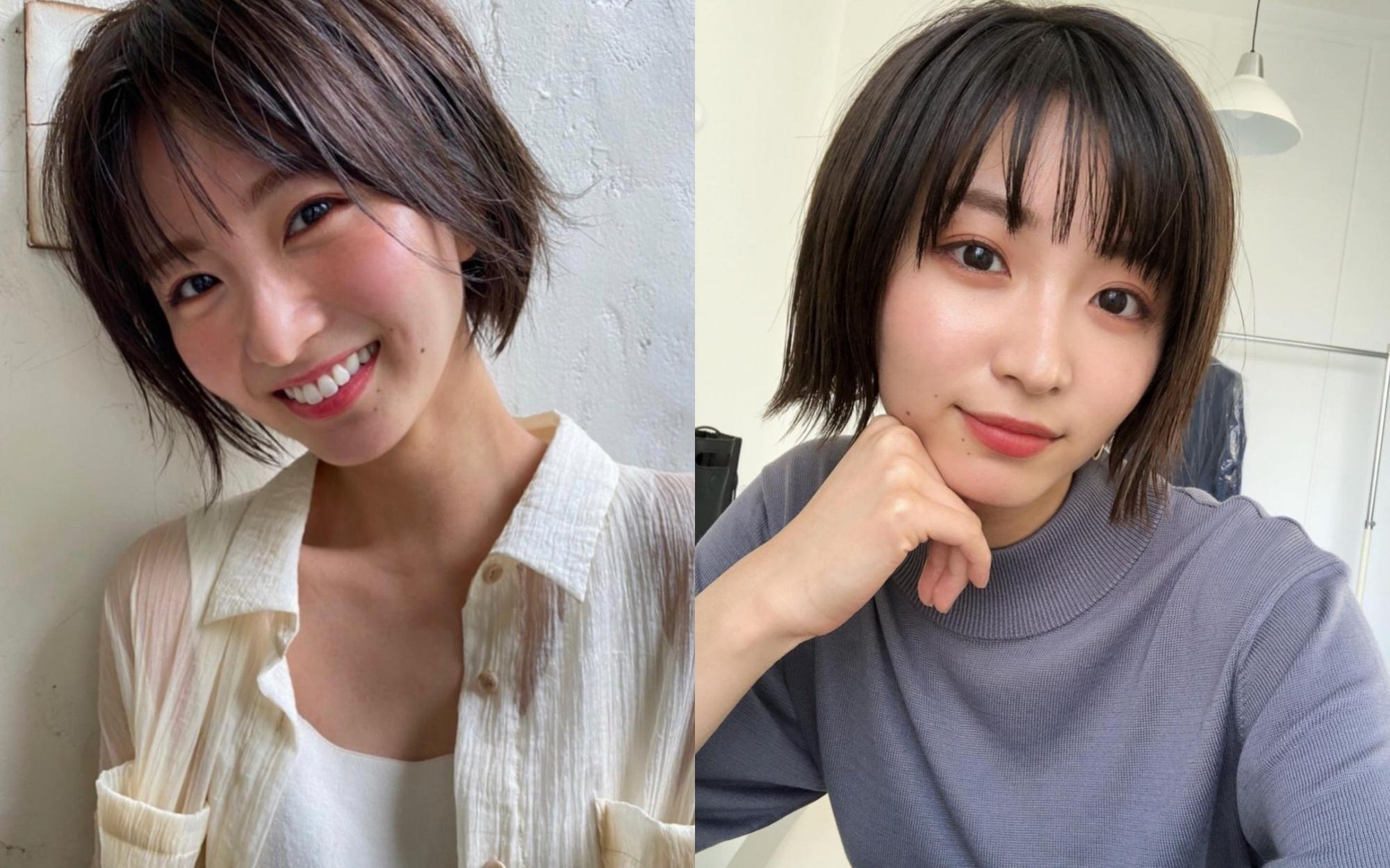 日系时尚杂志模特冈崎纱绘清甜笑容亲和力十足