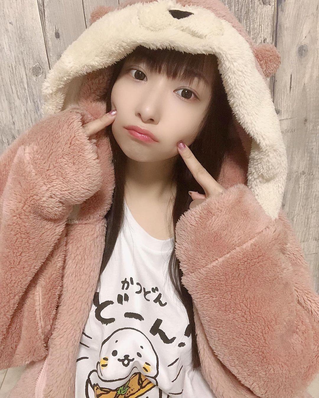 kohinata_nanase_20201106