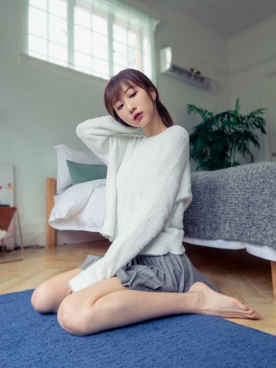 佳人如梦第二十二期 网络美女 第31张