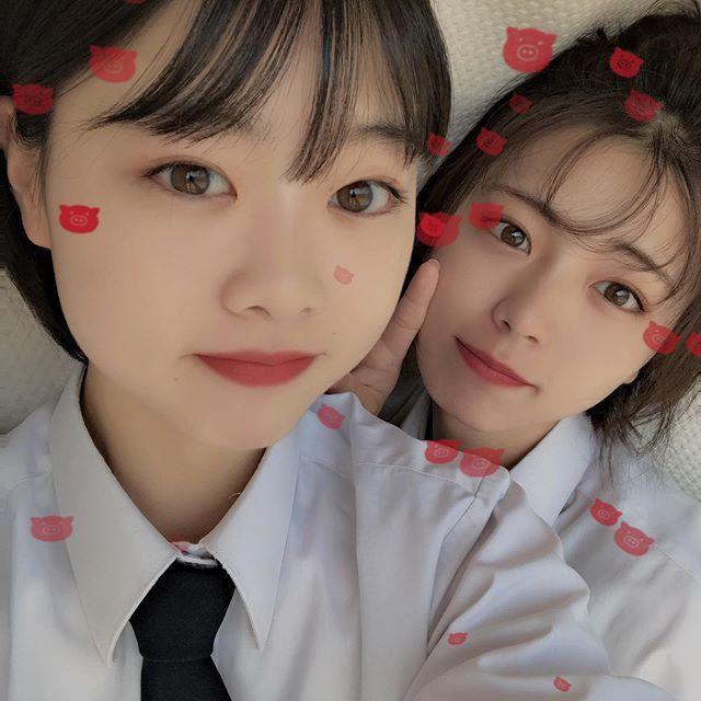 拥有掰弯的超能力.日本可爱透明系伪娘《井手上漠》帮你找回初恋的感觉. 网络美女 第21张