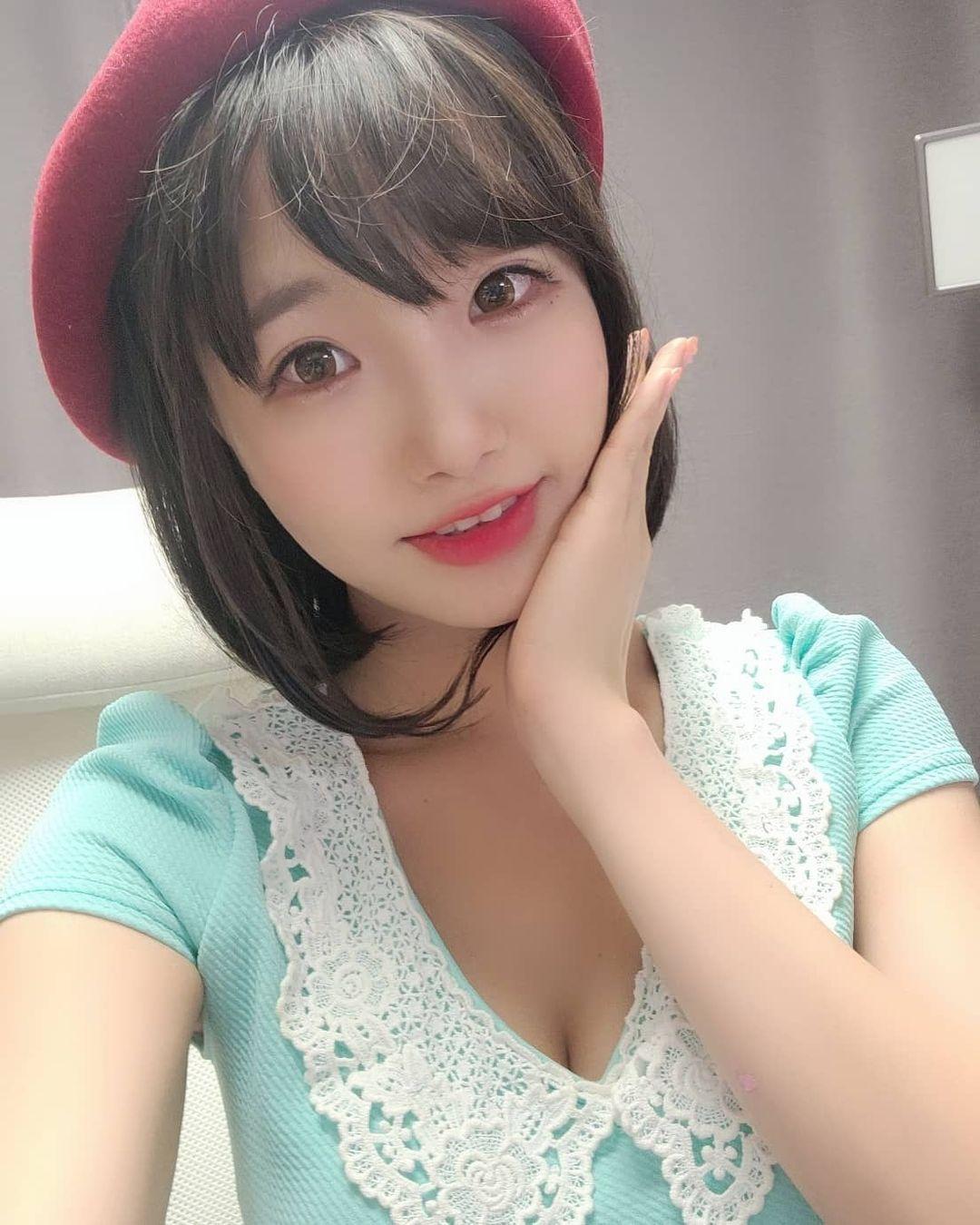 韩国美女主播수련甜笑卖萌让人口水直流 节操写真馆 热图5
