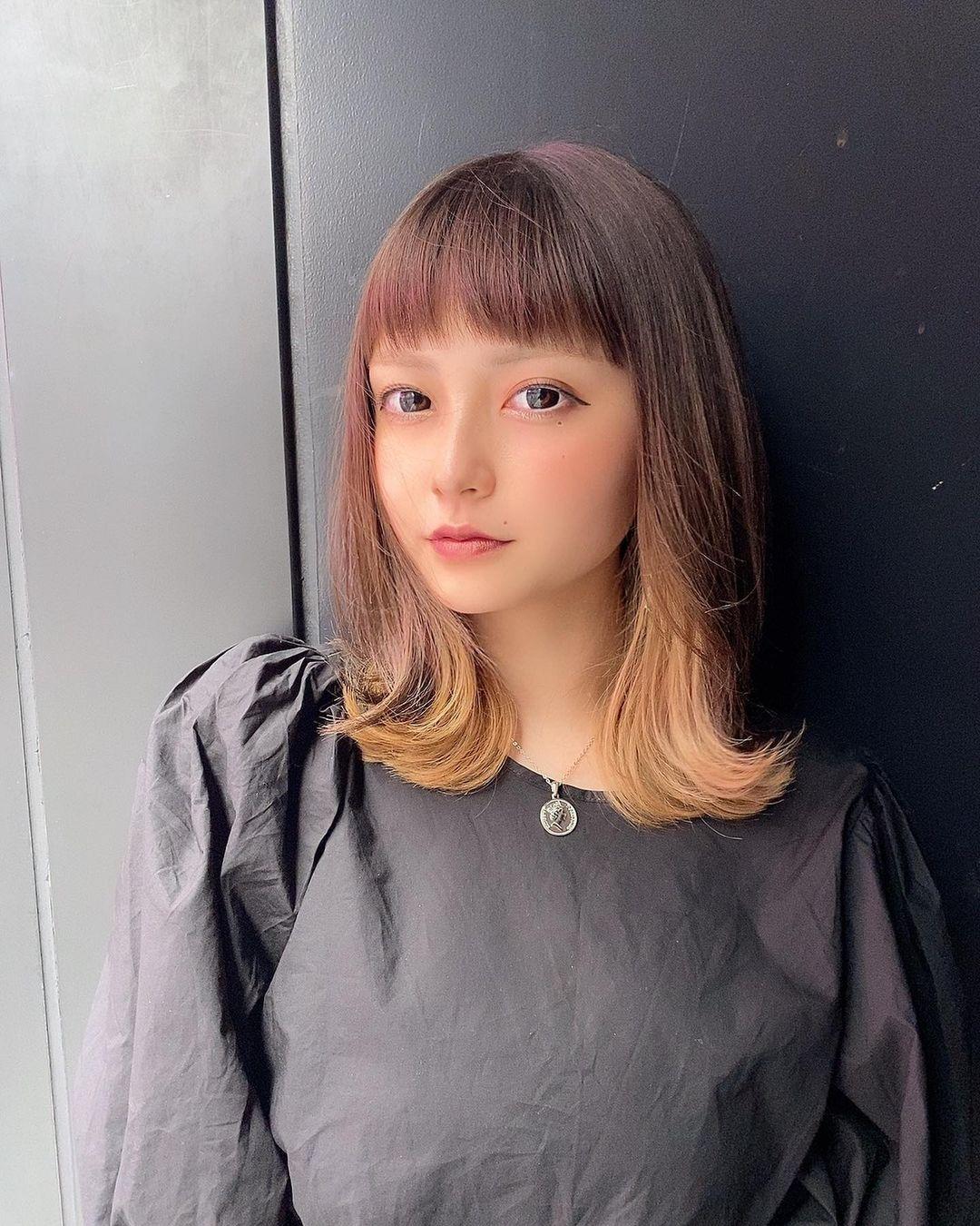 今年刚高中毕业 18 岁美少女樱井音乃身材整个无敌 网络美女 第9张