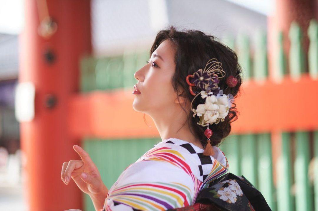 天菜小姐姐松嶋えいみ混血运动健将 养眼图片 第14张