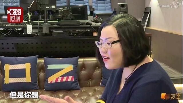 热门视频图片段子福利第89期:武林外传  福利社吧  图32