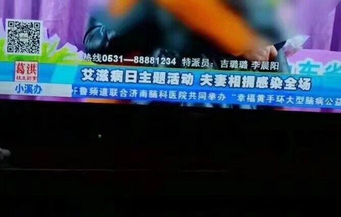 热门视频图片段子福利第89期:武林外传  福利社吧  图60